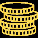 Ofree non profit donare videogiochi advergame monete